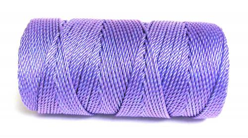 Pleasantly Purple #36 Cord